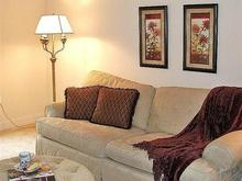 Home-Staging~~element36