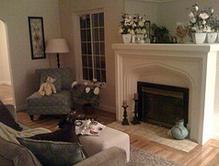 Home-Staging~~element37