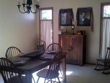 Home-Staging~~element73