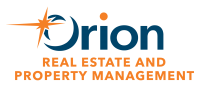 Orion Management Bloomington Indiana